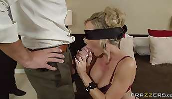 real wife stories one night in swinger heaven brandi love keiran lee