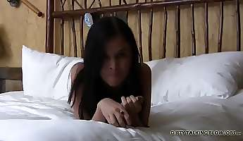 i will give you the best blowjob youve ever had joi