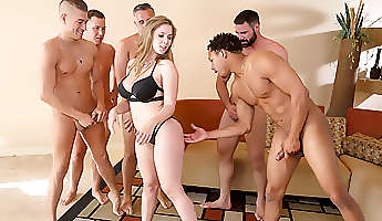 brazzers house 3 episode 2