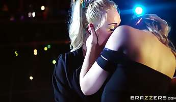 hot and mean knight ride her sophia knight victoria summers