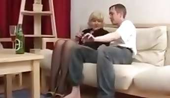 hottest homemade russian latex porn clip