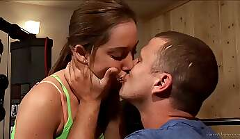 remy lacroix immoral proposal
