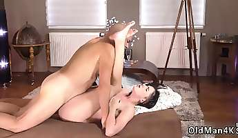 big and tall fuck mom takes young cock first time vacation i