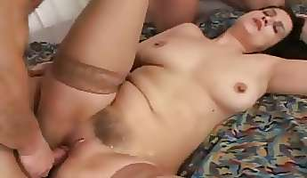 cum farting cream pies 03