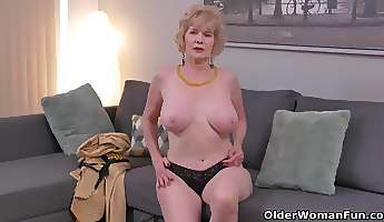 you shall not covet your neighbors milf part 125